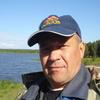 Ахмадеев Зуфар, 53, г.Верхний Уфалей