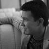 Отабек Хажиев, 26, г.Тольятти