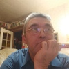 Вован Дорохин, 54, г.Вологда