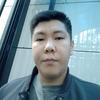 Анатолий, 30, г.Якутск