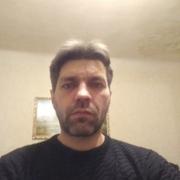 Алексей 43 Нижний Новгород