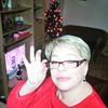 Валентина, 56, г.Балтийск