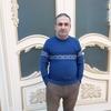 Shaiq, 45, г.Баку
