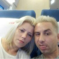 Галина, 34 года, Близнецы, Санкт-Петербург
