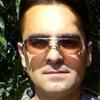 Олег, 44, г.Краснокамск