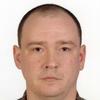Vladimir Luzin, 30, Bratislava