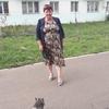 Мой Мтс, 57, г.Казань