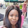 Naana, 22, г.Берлин