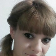 Анна 29 Бикин