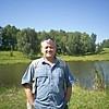 Grigoriy, 64, Berdsk