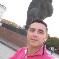 Tio, 31 год, Телец, Шахты