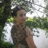 Марина, 45, г.Солигорск