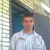 Расимчик, 27, г.Лопатино