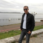 Виталий 37 лет (Телец) Березовый