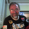 George Dimitrov, 58, г.Варна