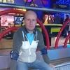 Александр, 36, г.Королев