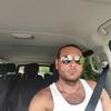 serghei, 34, г.Juan-les-Pins