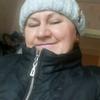 Надежда Иванова, 55, г.Ростов-на-Дону