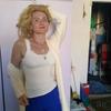 Виолетта, 47, г.Одесса
