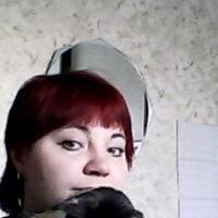 Ольга александровна, 42 года, Водолей, Магнитогорск