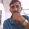 Savaji Rathod, 20, г.Gurgaon