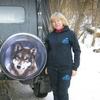 Ольга, 52, г.Майкоп