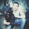 пётр, 26, г.Краснодар