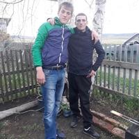 Дмитрий, 31 год, Лев, Карпинск