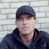 НИКОЛАЙ, 38, г.Алматы́
