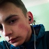 Влад, 16, г.Белая Церковь