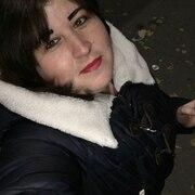 Татьяна 29 лет (Скорпион) Казанка