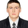 коба, 32, г.Тюмень