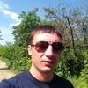 Andrey, 27, г.Ростов-на-Дону