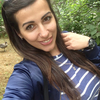 Alona, 26, г.Debiec