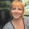 Анчутка, 37, г.Москва