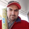 Grigore, 33, г.Кишинёв