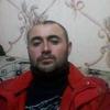 сулайман, 39, г.Худжанд