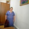 Антонина, 67, г.Челябинск