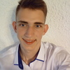Олeксандр, 18, г.Чортков