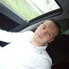 Андрей, 22, г.Кострома