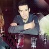 Avaking, 25, г.Навои