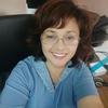 Tatiana, 43, г.Самара
