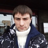 Дмитрий, 30, г.Елец