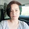 ))), 37, г.Владивосток