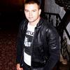 Сергей 🇸🇪🇷🇬🇪🇮♐, 32, г.Москва