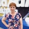 Ольга, 50, г.Южно-Сахалинск
