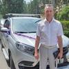 Андрей, 47, г.Димитровград