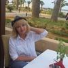 Ирина, 49, г.Нью-Йорк