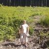 Мischa, 39, г.Черкассы