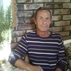 Юрий, 62, г.Феодосия